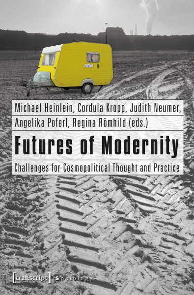 Futures of Modernity