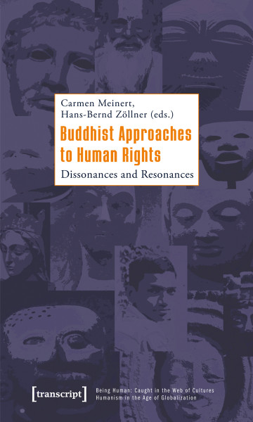 Buddhist Approaches to Human Rights