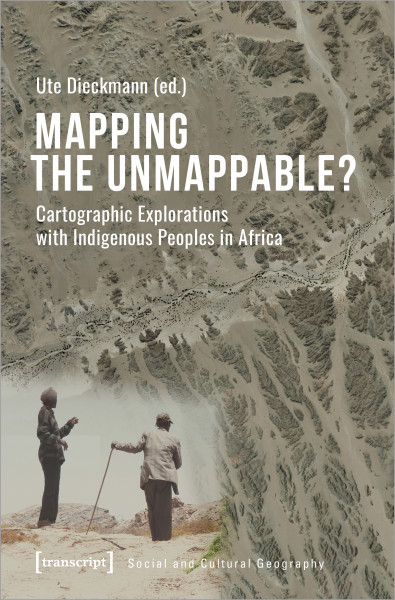 Mapping the Unmappable?
