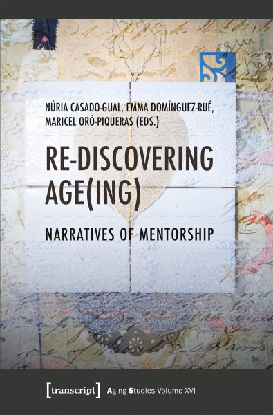 Re-discovering Age(ing)