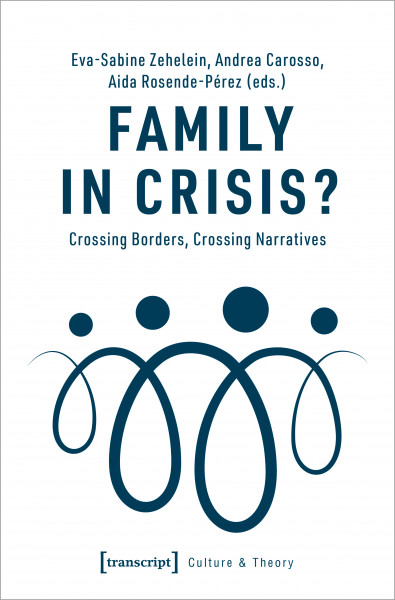 Family in Crisis?