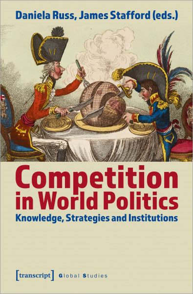 Competition in World Politics
