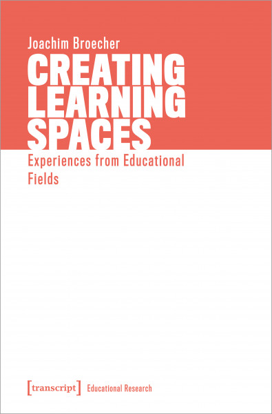 Creating Learning Spaces