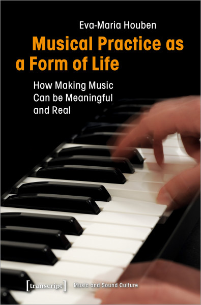 Musical Practice as a Form of Life