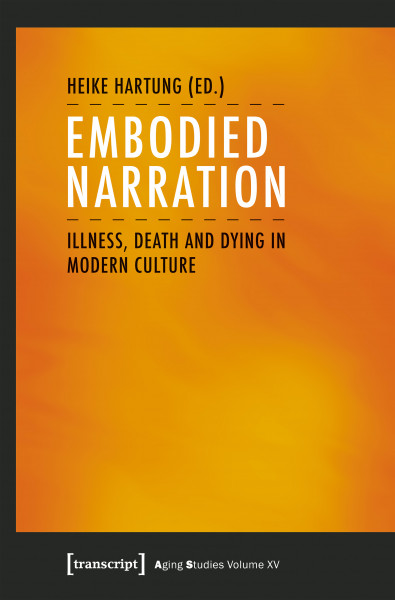 Embodied Narration