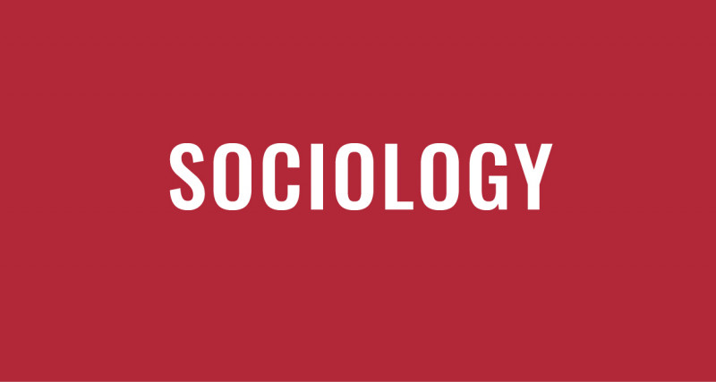 اجتماع سياسي Political Sociology