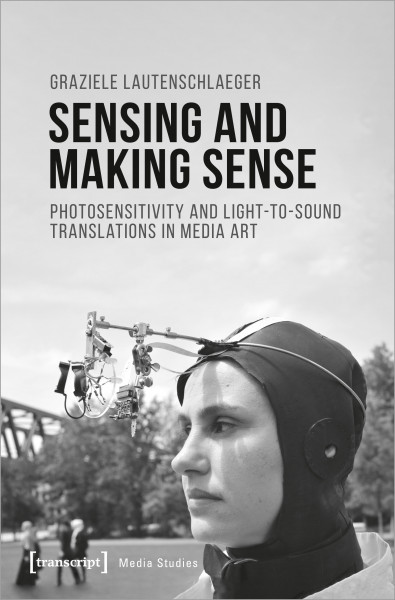Sensing and Making Sense