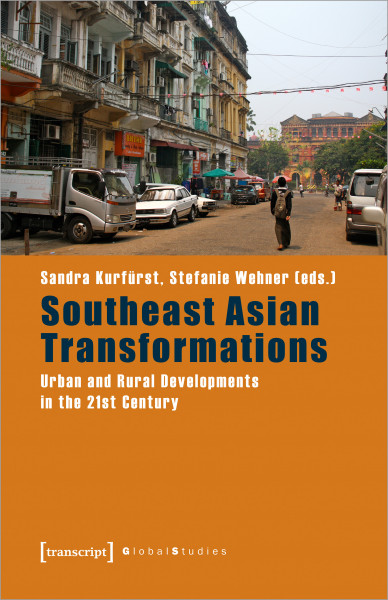 Southeast Asian Transformations