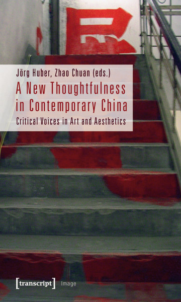 A New Thoughtfulness in Contemporary China