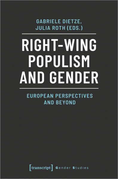 Right-Wing Populism and Gender