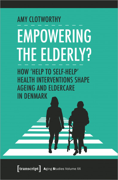 Empowering the Elderly?
