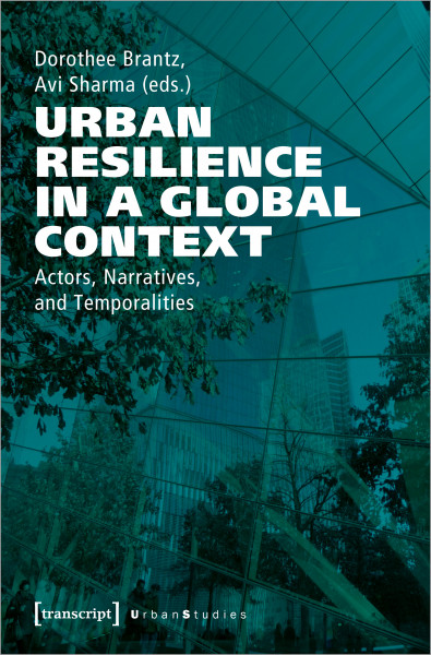 Urban Resilience in a Global Context