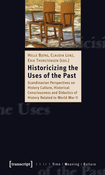 Historicizing the Uses of the Past