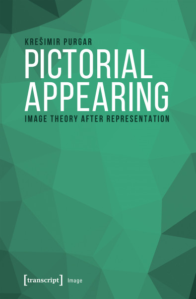 Pictorial Appearing